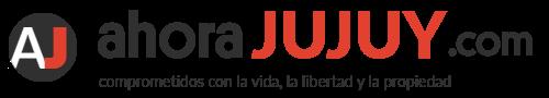 Ahora Jujuy