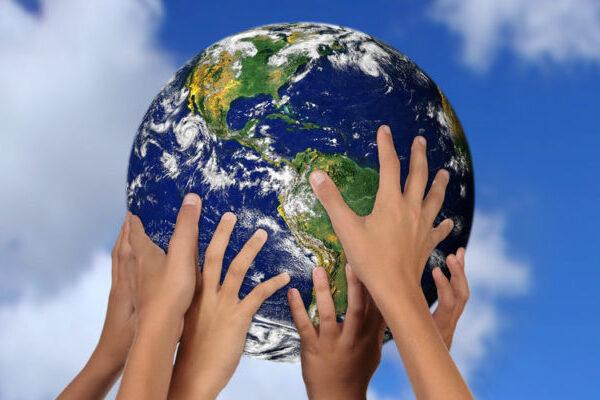 Los Derechos Humanos y la Filosofía de la Irresponsabilidad